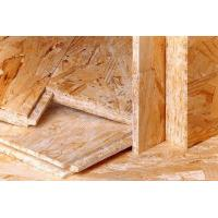 Quality Tongue and groove OSB/T&G OSB for sale