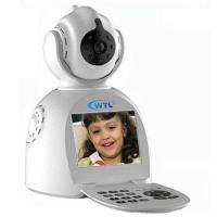 Quality Video Call Network Phone Camera SP003 for sale