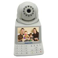 Quality Network Phone Camera SP004 for sale