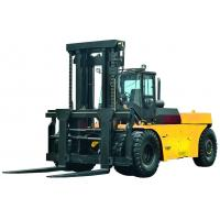 Quality 20.0ton-25.0ton Diesel Forklift for sale