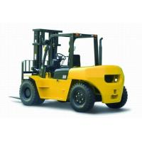 Quality 5.0ton-7.0ton LPG Forklift for sale