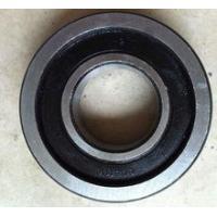 Quality Hangcha Forlift parts mast bearing for sale