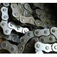 Quality Hangcha forklift leaf chain for sale