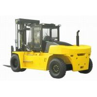 Quality 12.0ton-16.0ton Diesel Forklift for sale