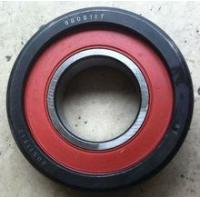 Quality Hangcha forklift spare parts cross roller bearing for sale