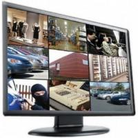 China 47'' Large Screen LCD TV Mounts With DHMI on sale
