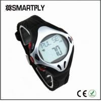 China Pulse Heart Rate Monitor Watch--W14 on sale