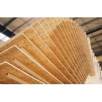 Buy cheap Melamine particle board high quality from wholesalers