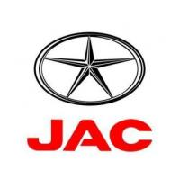 Quality Product JAC MOTOR for sale