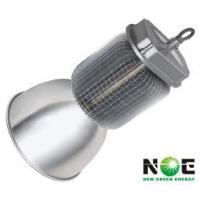 Quality Products Introduction:LED highbay light with good quality and high brightness for sale