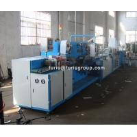 Quality Surgical drape making machine for sale