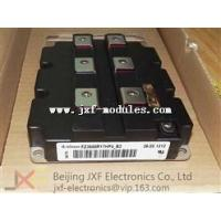 Quality FZ3600R17HP4_B2--100% New Infineon IGBT module,alway ready to ship for sale