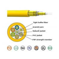 Quality Breakout Indoor Cable for sale