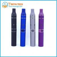 Quality TMY hot selling mini ago g5 electronic cigarette,ago g5 wax and dry herb for sale