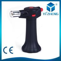 China Outdoor torch  Garden torch/weed burner YZ-815 on sale