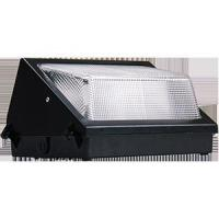Quality >> Indoor light RB-X001 for sale