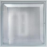 Quality >> Indoor light RB-X002 for sale