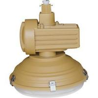 Quality >> Tri-Proof Light RBD-1105 for sale
