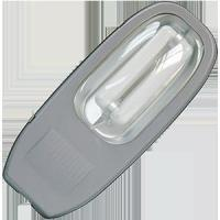 Quality >> induction lighting & street lighting RB-L010 for sale