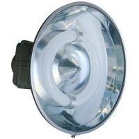 >> high bay light induction lamp RB-G010