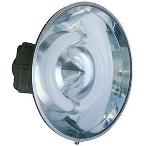 Buy >> high bay light induction lamp RB-G010 at wholesale prices