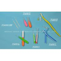 China Interdental brush on sale