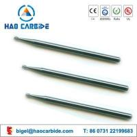 Quality Dentist using carbide burs Dentist carbide burs for sale