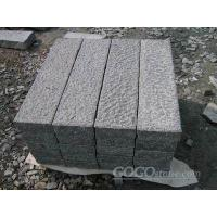 G603 Stone Granite Palisades for sale