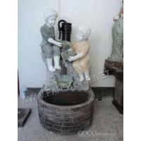 Indoor fountain for sale