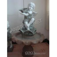 China Garden Landscape Indoor fountain for sale