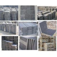 China blue stone, blue limestone,chinees hardsteen for sale