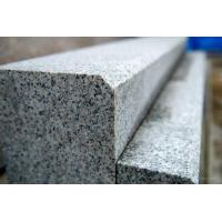 China road kerbstone,curbstone for sale