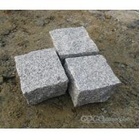 China G341 curbs,kerb for sale
