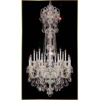 Quality Traditional Chandeliers ald-tc11-0056 for sale
