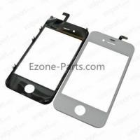 China Apple iPhone 4S Digitizer Assembly on sale