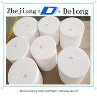 Quality PTFE Molded Rod for sale
