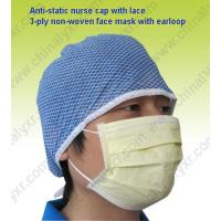 Sterile Surgical Drap packs LY-NC-004