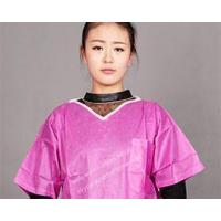Quality GOWN SERIES Products Scrub suit for sale