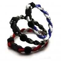 Quality Bracelet Braided Sports bracelet for sale