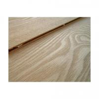 Buy cheap Ash laminated plywood from wholesalers