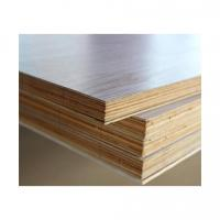 Buy cheap China melamine plywood from wholesalers