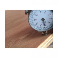 Buy cheap Sapele plywood from wholesalers