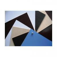 Quality Other Building & Decorative materials HPL HPL for sale