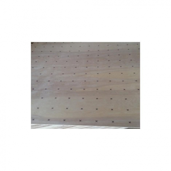 Buy Underlay/Bamply plywood at wholesale prices