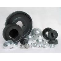 China High quality Timing Belt Pulley & Timing Bar on sale