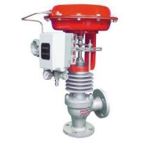 Quality Gas Valve for sale