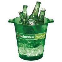 Quality LED ICE BUCKET for sale