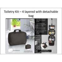 Quality Buy Online Promotional Bags (Folding Travel, Toiletry and Zip Bags) for sale
