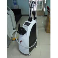 Quality RF Vacuum Big Roller Slimming System for sale