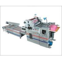 Quality Poly Offset Printing Machines for sale
